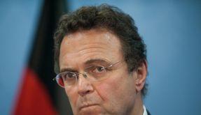Fan-Krawalle: Minister Friedrich schaltet sich ein (Foto)