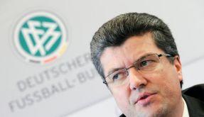 Fandel träumt von doppeltem deutschen Olympia-Finale (Foto)