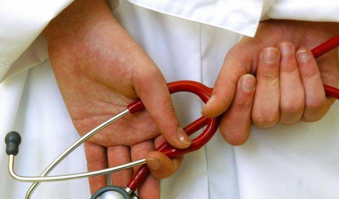 «Fangprämien» von Kliniken im Visier - Ärzte wehren sich (Foto)