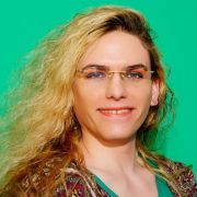 Farah Zeiner, Facebook-Superstar 2012.