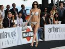 Fashionshow (Foto)