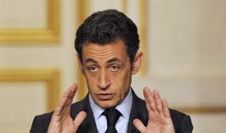 Fast 26 Milliarden für Frankreichs Konjunktur (Foto)