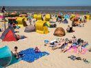 Fast jeder Fünfte in Deutschland kann sich nicht einmal eine einwöchige Urlaubsreise leisten. (Foto)