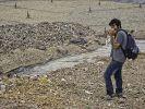 Fatih Akin: Eigene Klischees über Türkei revidiert (Foto)