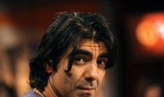 Fatih Akin (Foto)