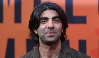 """Fatih Akins neuer Film """"Aus dem Nichts"""" geht für Deutschland ins Rennen um den Oscar. (Foto)"""