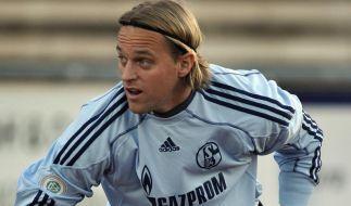FC Schalke (Foto)