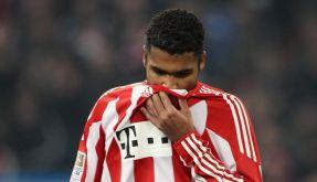 FCBayern München will neue Abwehrspieler holen (Foto)