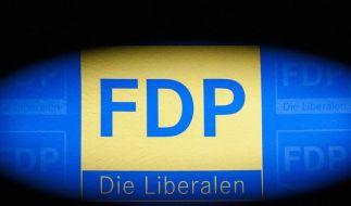 FDP-Entscheid über Euro-Rettung Gradmesser für Rösler (Foto)