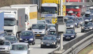 FDP geht bei Benzinpreisen auf Konfrontationskurs (Foto)