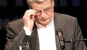 FDP lässt weiter die Muskeln spielen (Foto)