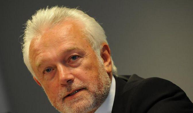 FDP streitet über Finanzsteuer - Kubicki kontert Rösler (Foto)