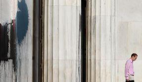 FDP und CSU diskutieren über Griechenland-Pleite (Foto)