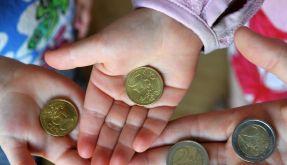 FDP zum Hartz-Streit: 5 Euro mehr doch auszahlen (Foto)