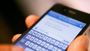 Feature: Messenger-Programme attackieren SMS (Foto)