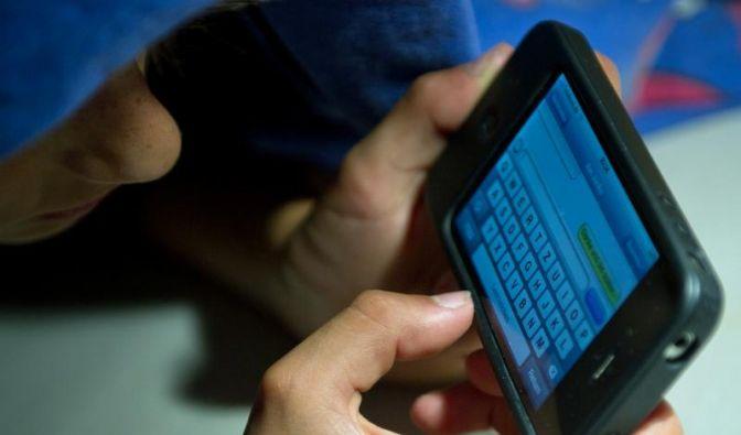 Feature: SMS-Nachfolger kommt schneller als gedacht (Foto)