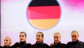 Fed Cup: Damen in Stuttgart gegen Tschechien (Foto)