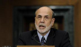 Fed «derzeit» nicht zu Konjunkturmaßnahmen bereit (Foto)