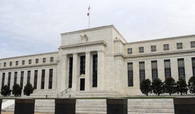 Fed-Mitglied fürchtet Verschärfung der Schuldenkrise (Foto)