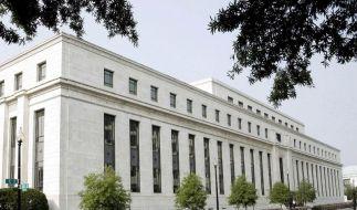 Fed will Zinsentscheidungen transparenter machen (Foto)