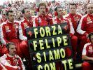 Felipe Massa (Foto)