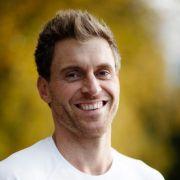Felix Klemme will mit seinem Ernährungskonzept Menschen helfen. (Foto)
