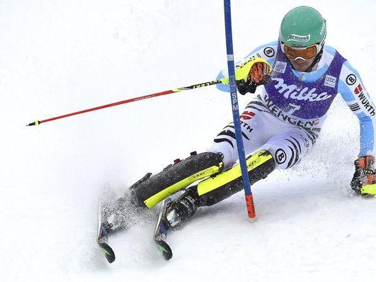 ski alpin heute