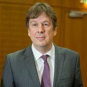 Jörg Kachelmann wütet öffentlich gegen die ARD (Foto)