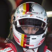 Hamilton schlägt mit Kanada-Sieg zurück - Vettel rettet 5. Platz (Foto)