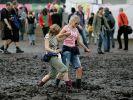 Festival (Foto)