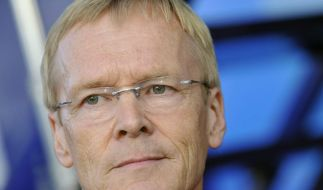 Fia-Kandidat Ari Vatanen (Foto)