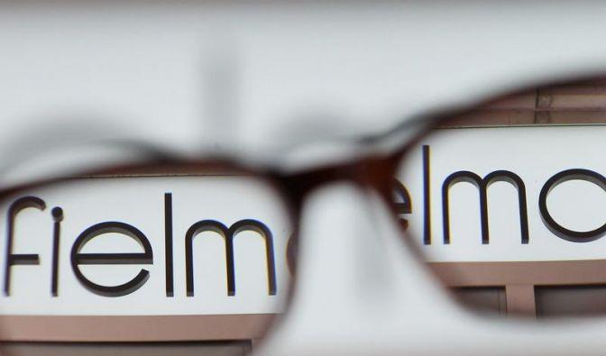 Fielmann setzt Expansionskurs fort (Foto)