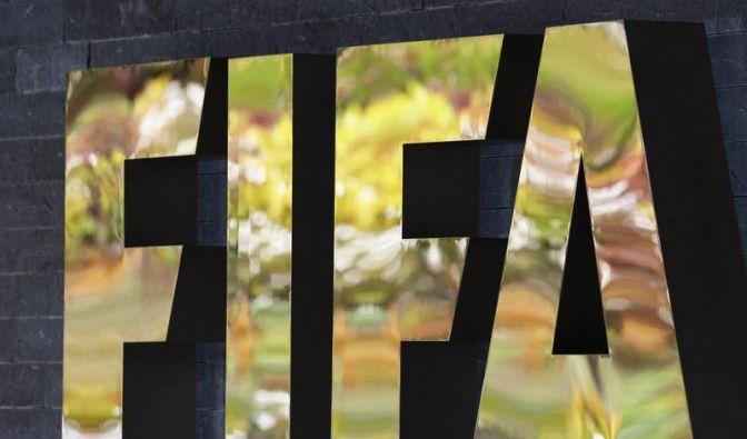 FIFA: Alterslimit und begrenzte Amtszeit im Gespräch (Foto)