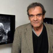 Filmemacher Harun Farocki mit 70 Jahren gestorben (Foto)