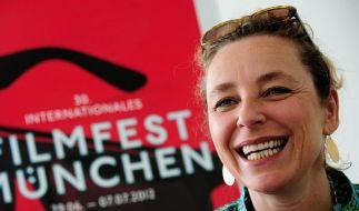 Filmfest München mit Glamour und Arthouse (Foto)