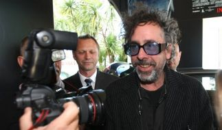 Filmfestival Cannes (Foto)