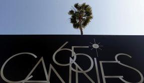 Filmfestival in Cannes gestartet (Foto)