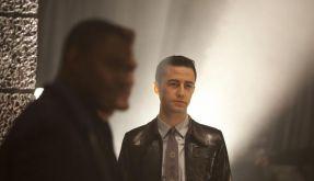 Filmfestival in Toronto startet mit Actionfilm «Looper» (Foto)