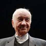 Filmfestival Locarno mit starker deutscher Präsenz (Foto)