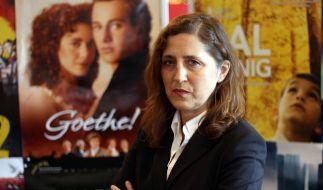 Filmstiftung NRW soll schlagkräftiger werden (Foto)