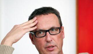 Filmstudio-Chef: 2011 war schwieriges Jahr (Foto)