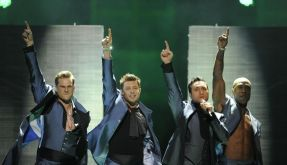 Finale Eurovision Song Contest 2011 (Foto)