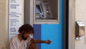 Finanzexperten warnen vor Katastrophe für Europa (Foto)