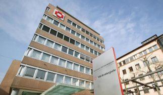 Finanzkonzern W&W will 2012 Gewinn um fast ein Drittel steigern (Foto)