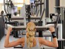 Fitness-Studios im Test: Teure bieten mehr als preiswerte (Foto)