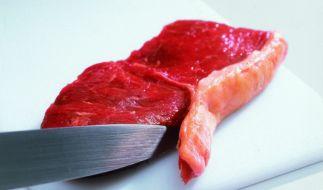 Fleisch (Foto)