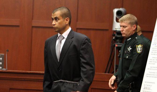 Florida-Schüsse: Angeklagter plädiert auf «unschuldig» (Foto)