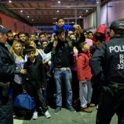 Regierung beschließt 6 Milliarden Euro für Flüchtlingshilfe (Foto)