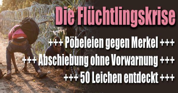 fl chtlinge in deutschland der live ticker versammlungsverbot in heidenau gefahr zu gro. Black Bedroom Furniture Sets. Home Design Ideas