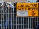 Flüchtlingswelle aus Tunesien alarmiert EU (Foto)